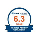 avvo rated attorneys