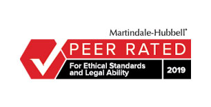 peer rated